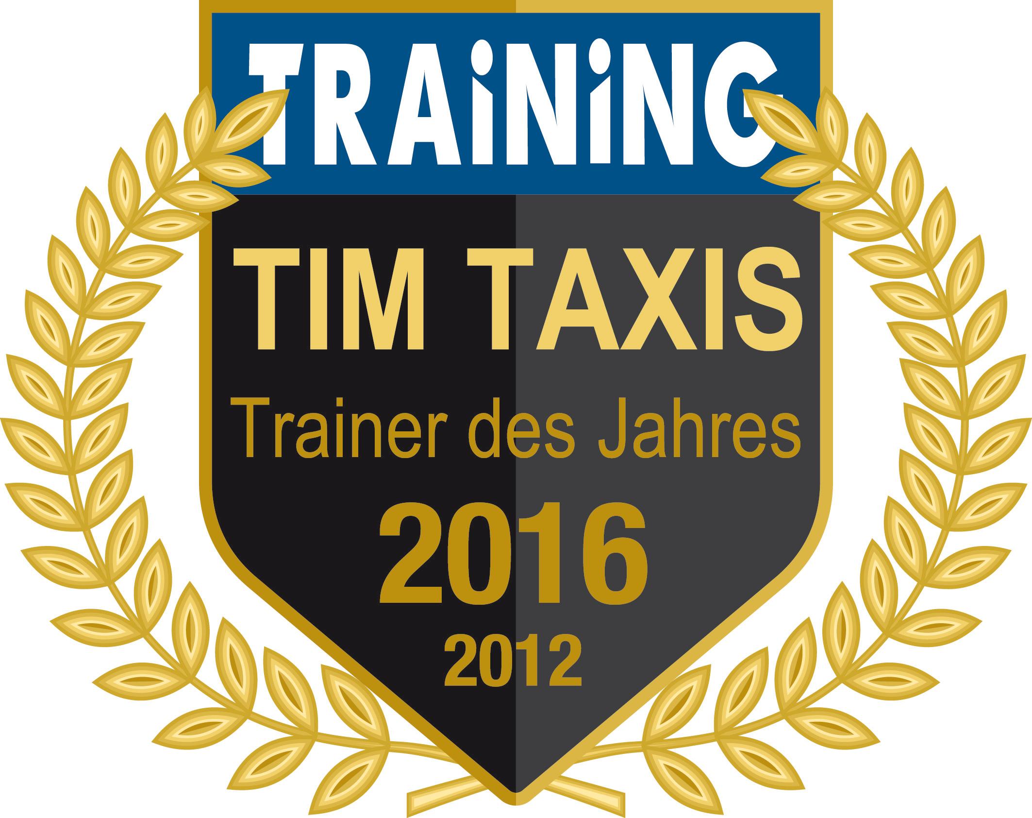 Die perfekte Preisverhandlung - Das Online Training mit Zertifikat zum Buch Bestseller